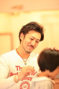 STAFF山本さん写真2